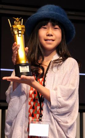 10-year-old-girl-win-japan-gunpla-builder-world-cup-2013-junior-division-02