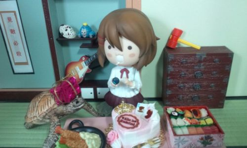 happy-birthday-hirasawa-yui-2013-05