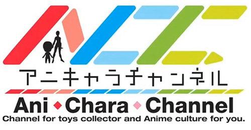 Ani-Chara-Channel