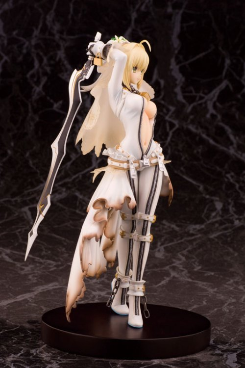 alphamax-saber-bride-04
