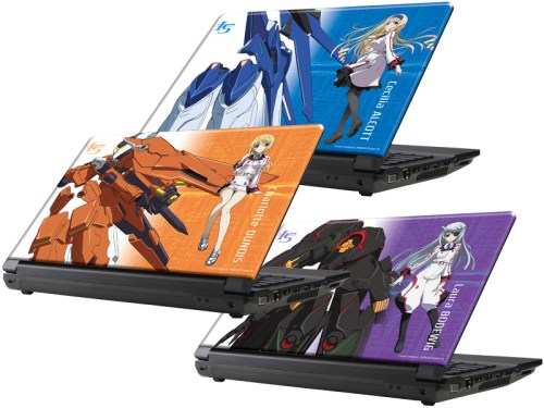 infinite-stratos-ita-notebook-01