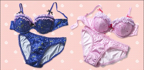 sailor-moon-offer-official-bra-and-panties-04