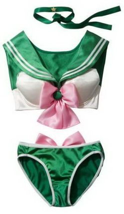 sailor-moon-offer-official-bra-and-panties-11