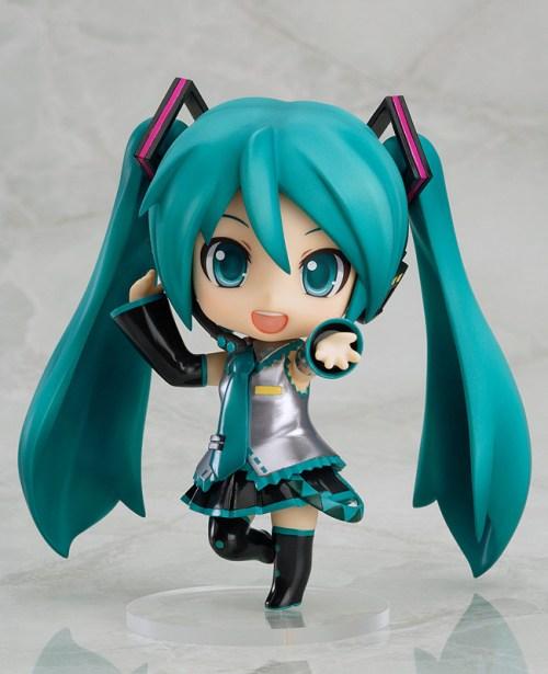 gsc-top-sale-figure-01