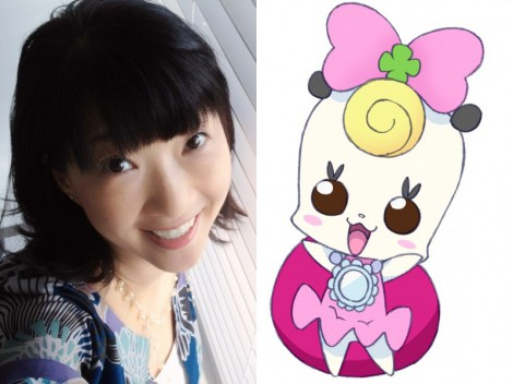 happinesscharge-precure-cast-revealed-04