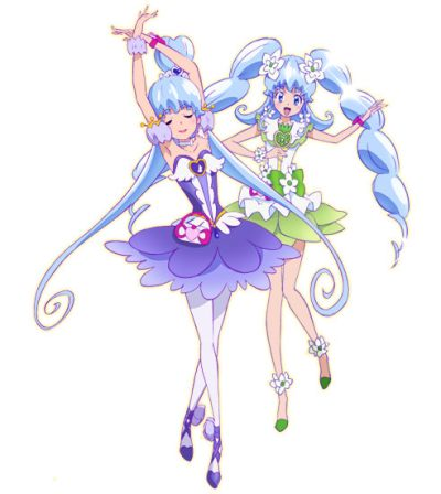 happinesscharge-precure-cast-revealed-07