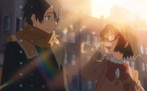 cross-road-anime-ad-by-shinkai-makoto
