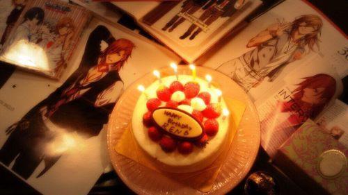 fans-cerebrate-birthday-jinguuji-ren-09