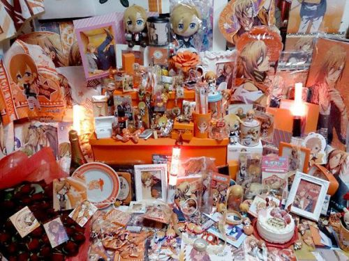 fans-cerebrate-birthday-jinguuji-ren-13
