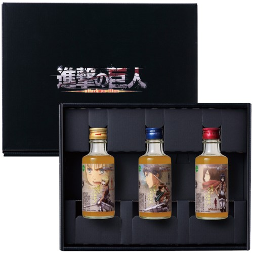 get-a-taste-of-isayama-hajime-home-town-with-plum-drinks-05