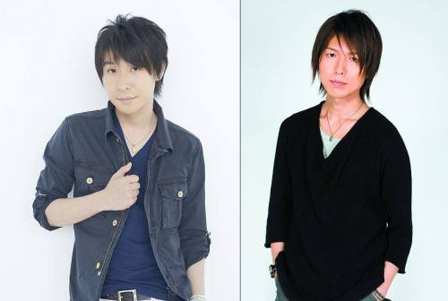 seiyuu-suzumura-kenichi-and-kamiya-hiroshi-guest-star-in-rider-film