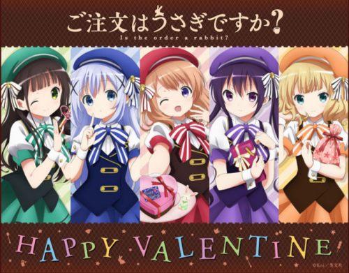 valentine-day-anime-style-2014-01