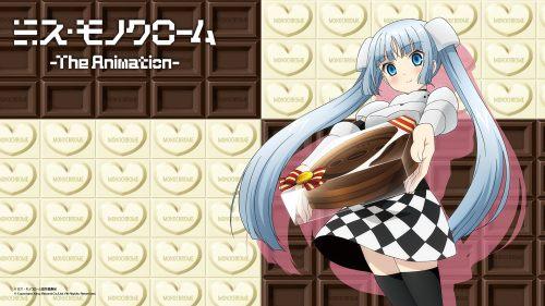 valentine-day-anime-style-2014-04