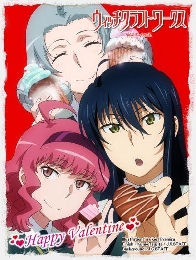 valentine-day-anime-style-2014-06