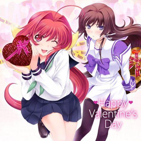 valentine-day-anime-style-2014-11
