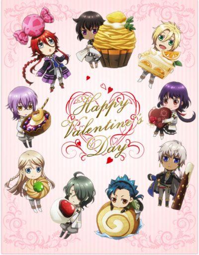 valentine-day-anime-style-2014-12