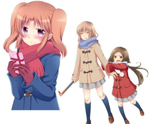 valentine-day-anime-style-2014-15