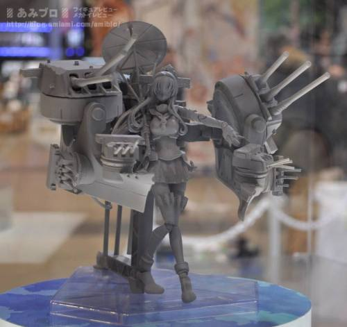 wonder-festival-2014-winter-part-1-agp-01
