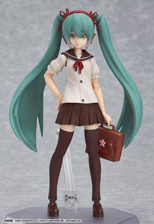 wonder-festival-2014-winter-part-1-figma-04