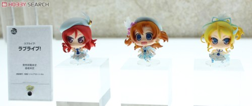 wonder-festival-2014-winter-part-1-minicchu-01