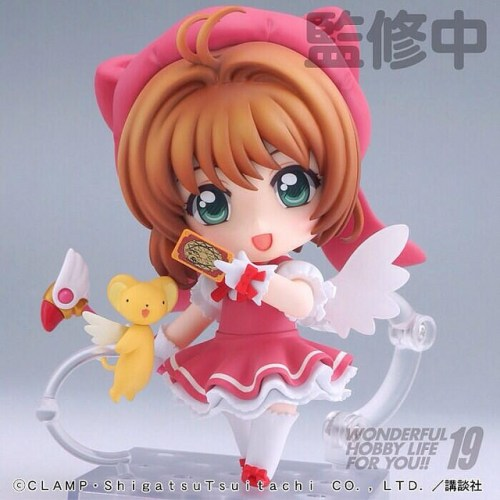 wonder-festival-2014-winter-part-1-nendoroid-01