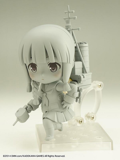 wonder-festival-2014-winter-part-1-nendoroid-03