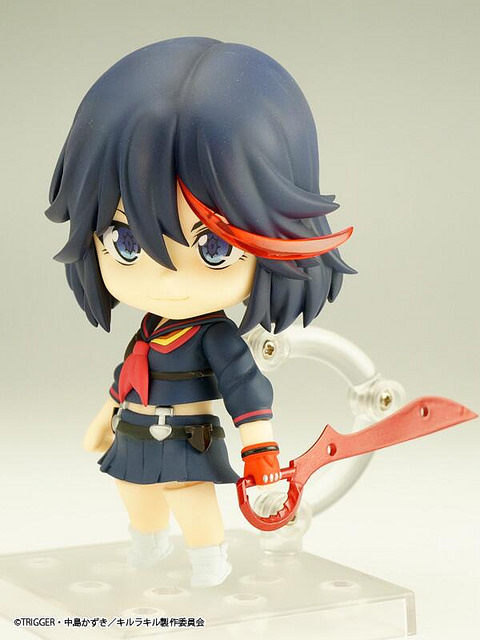 wonder-festival-2014-winter-part-1-nendoroid-04