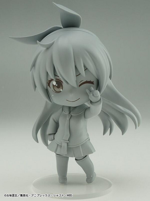 wonder-festival-2014-winter-part-1-nendoroid-10