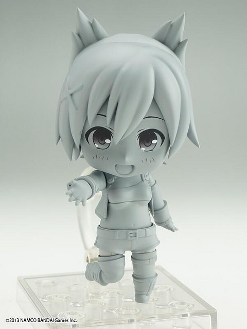 wonder-festival-2014-winter-part-1-nendoroid-13