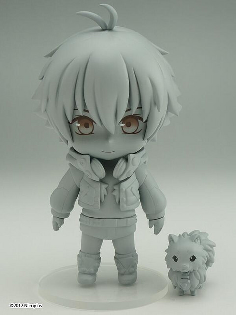 wonder-festival-2014-winter-part-1-nendoroid-16