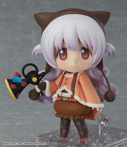wonder-festival-2014-winter-part-1-nendoroid-18