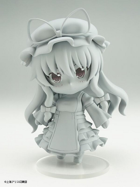 wonder-festival-2014-winter-part-1-nendoroid-22