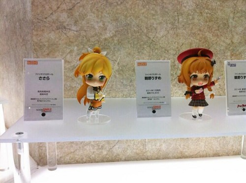 wonder-festival-2014-winter-part-1-nendoroid-31