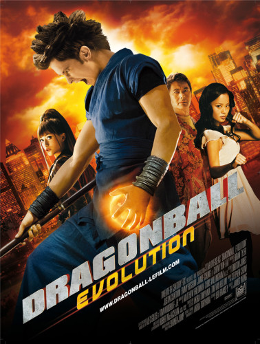 worst-live-action-from-anime-and-manga-00