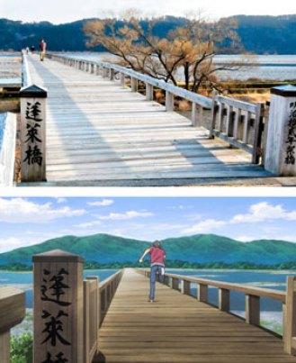 world-longest-wooden-bridge-now-golden-time-pilgrimage-spot-01