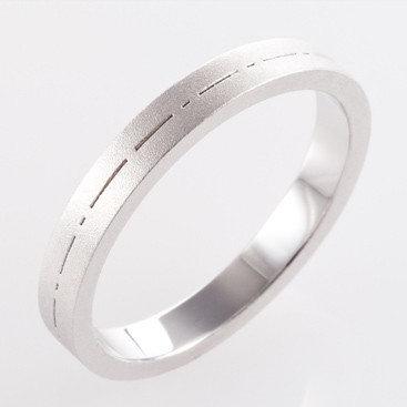 kantai-collection-wedding-ring-02