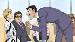 lupin-the-3rd-vs-detective-conan-the-movie-03