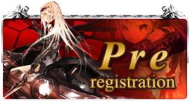 million-arthur-saga-pre-registration-03