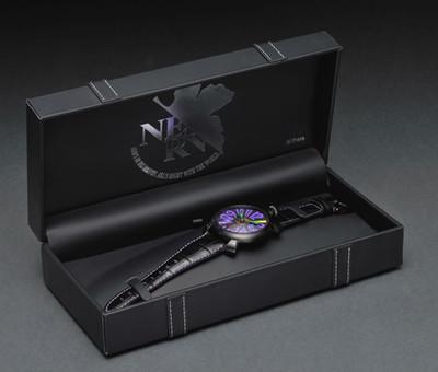 Watch-Turns-the-Eva-01-04
