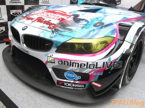 racing-miku-2014-show-new-race-car-07
