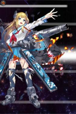 chinese-smartphone-game-rips-off-kantai-collection-and-pixiv-artworks-03