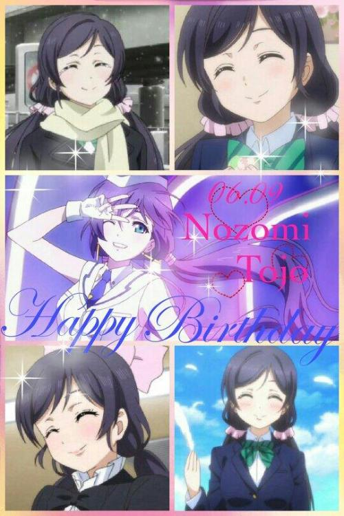 fans-cerebrate-tojo-nozomi-birthday-12