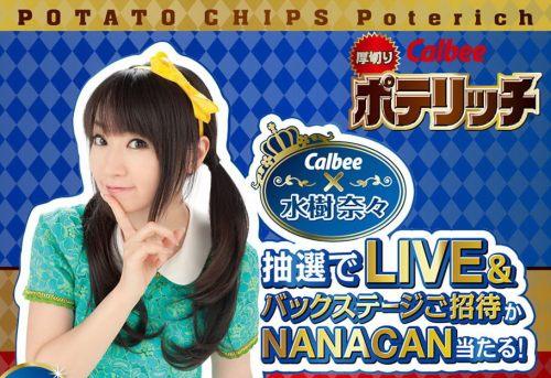 mizuki-nana-calbee-curry-chips-01