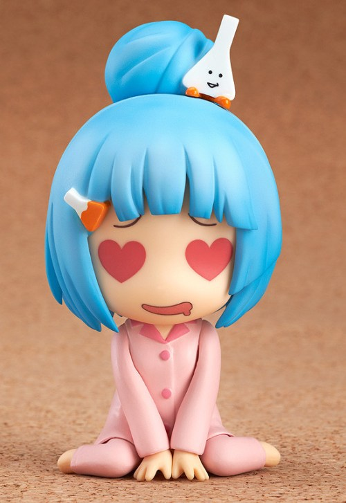 nendoroid-more-torikaekko-face-set-02
