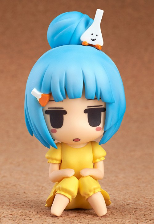nendoroid-more-torikaekko-face-set-04