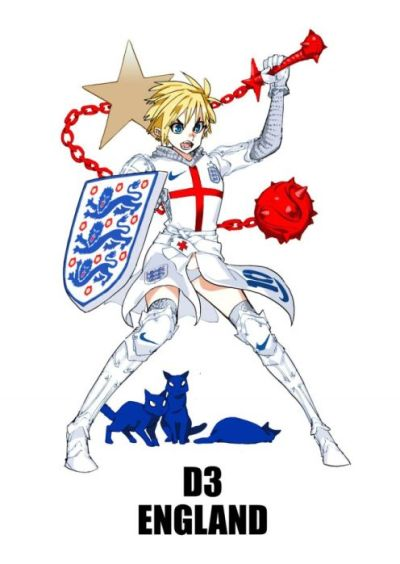 anime-mascots-for-your-favorite-world-cup-teams-28