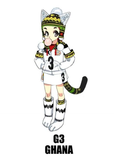 anime-mascots-for-your-favorite-world-cup-teams-29