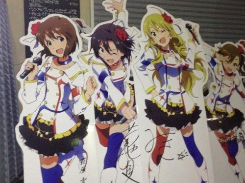 fan-shows-idolmster-dedication-completing-13-limited-edition-life-size-standees-12