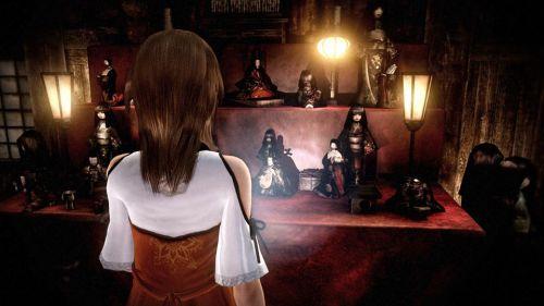 fatal-frame-black-haired-shrine-maiden-trailer-05