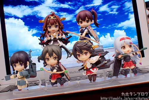 nendoroid-puchi-kantai-collection-01
